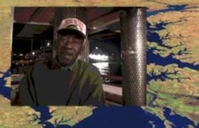 Head Boat Fishing Kent Narrows Maryland by Watch And Discuss At St Michaels Library Black Captains