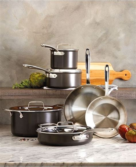 ultimate guide    choose stylish cookware  cooking pots