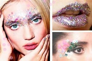 Make Up Ideen : schminken zum fasching 76 inspirierende beispiele f r den ~ Buech-reservation.com Haus und Dekorationen