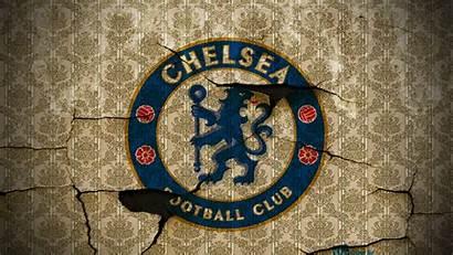 Chelsea Fc Wallpapers Desktop Football Mobile Soccer