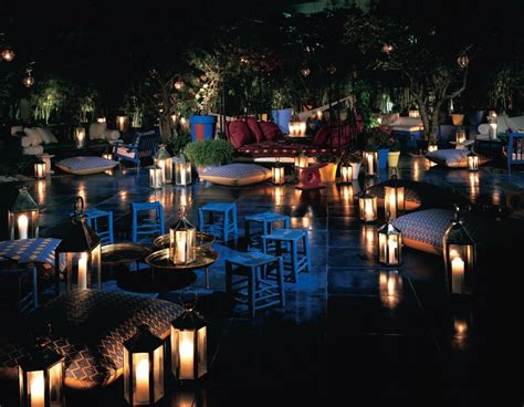 best time for miami best poolside bar skybar bars clubs best of miami