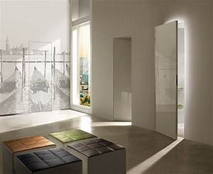 porte filo muro prezzi porte per interni With porta filo muro prezzi