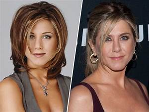 Friends Cast, Where Are They Now