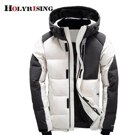 Mejores chaquetas hombre invierno 2020: opiniones y ofertas