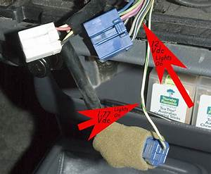 2000 Civic Radio Wiring Diagram
