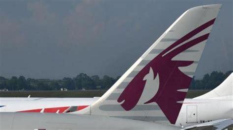qatar airways  start malta doha service  june
