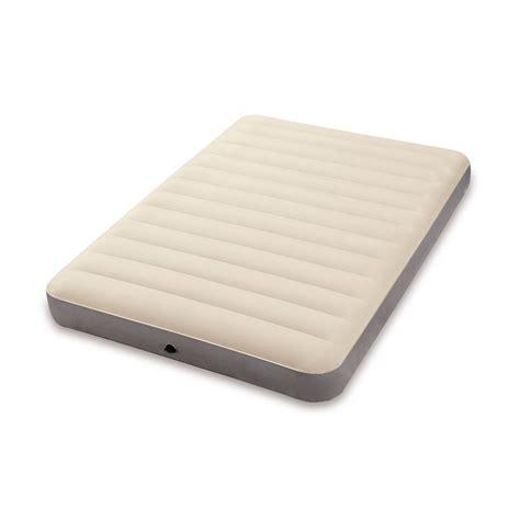 Kmart Air Beds by Sleeping Air Mattress Kmart Sleeping Air Bed