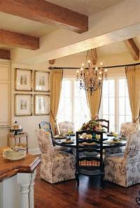 great french home design ideas 50 French style home decorating ideas to try this Year