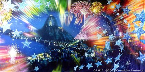 rio carnival archives backdrops fantastic australia