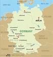 Vegans Around the World: Spotlight on Germany! (With ...