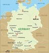 I was born on Bitburg Air Force Base in Germany. I would ...