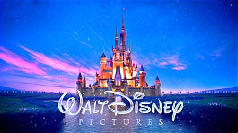 Live wallpapers ⇨ thousands of exclusive and hd live wallpapers for free. Walt Disney Wallpaper ·① WallpaperTag