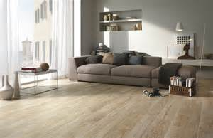 Woodstyle collection wood effect ceramic tiles ragno