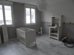 Chambre De Bébé Ikea : lit b b hensvik ikea avis ~ Premium-room.com Idées de Décoration