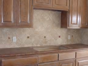 Ceramic Tile Backsplash Ideas For Kitchens Kitchen Backsplash Ideas Kitchen Backsplash Design Backyards And Backsplash Ideas For Kitchen