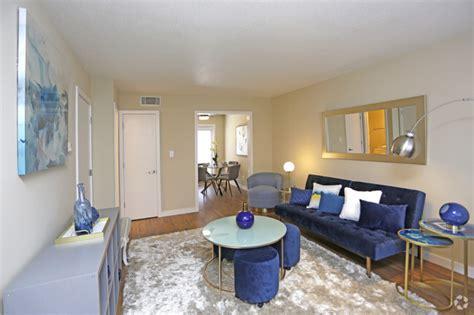 western villa apartments clemmons nc apartmentscom