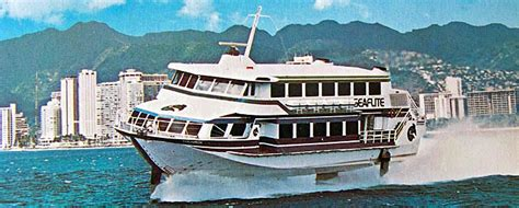 Boat From Hawaii To Maui by Pick Lanai Ferry Or Molokai Ferry From Maui
