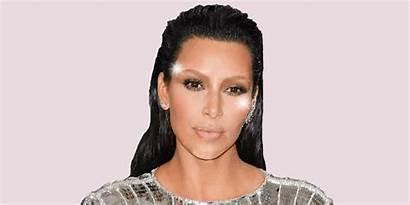 Kardashian Kim Concealer