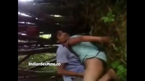 Desi Assamese College Girl Fucked In Jungle By Older