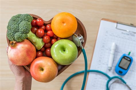 diabete alimentare sintomi diabete cause sintomi tipi alimentazione e rimedi naturali