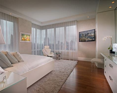 décoration intérieure chambre à coucher decoration d une chambre a coucher parent 400 photo deco