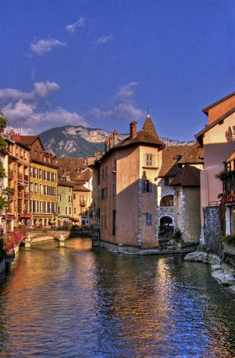 Best 25 Annecy France Ideas On Pinterest France Best