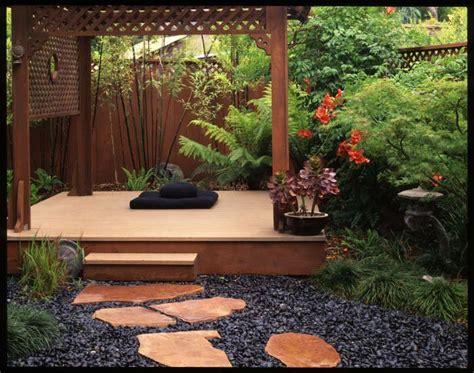meditation gazebo portfolio living earth gardens