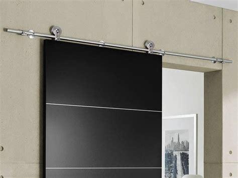 desain pintu sliding kamar mandi minimalis