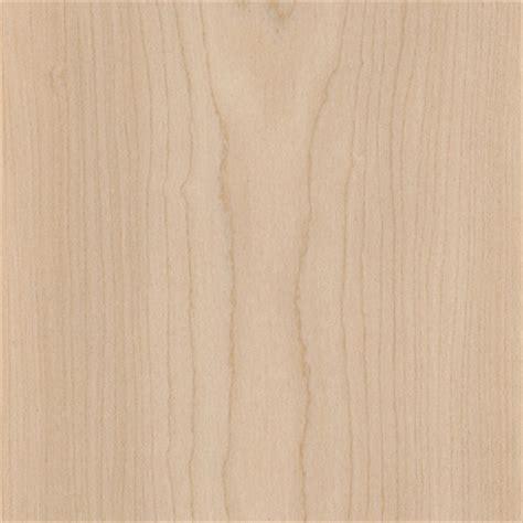 vinyl plank flooring 3 x 36 amtico wood 3 x 36 sugar maple