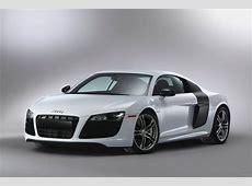10 super carros esportivos dos sonhos Autoclub Mixmag