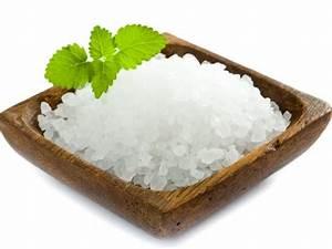 19 Amazing Benefits of Sea Salt | Organic Facts