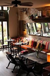 My Design Made In Germany : my bohemian berlin brasserie ~ Orissabook.com Haus und Dekorationen