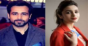 These Bollywood celebrities are close relatives too