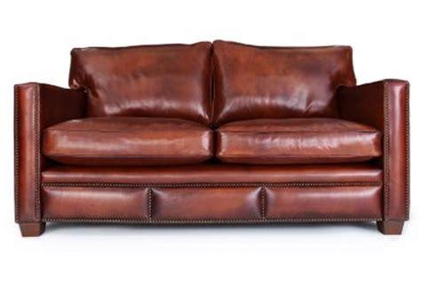 chestnut leather sofa chestnut leather sofas handmade chestnut leather sofas 2156