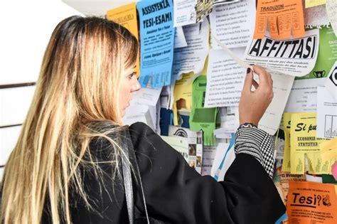 Contratto Studenti Fuori Sede Detrazioni Locazioni Studenti Fuori Sede Cosa Cambia