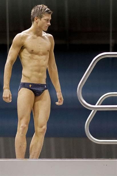 Speedo Diver Speedos Diving Guys Athlete Boys