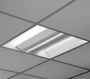 Ceiling light fixture indirect lighting fixtures
