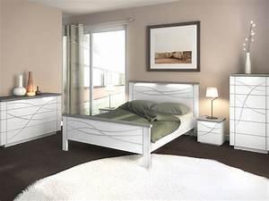 Meuble Pour Chambre : mobilier pour chambre coucher toutes tendances chez antika armenti res meuble antika ~ Teatrodelosmanantiales.com Idées de Décoration