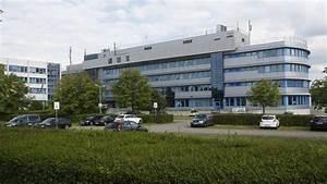 Call Center Berlin Jobs : in bochum call center sellgate insolvent ruhrgebiet ~ Markanthonyermac.com Haus und Dekorationen