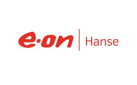 E On Avacon Ag by E On Hanse Ag Hansewerk Sichere Und Effiziente Strom