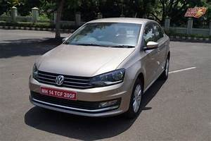 Volkswagen Vento Price  Specifications And Mileage