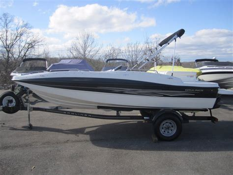 Bayliner Boat Prices by Bayliner 197 Boats For Sale Boats