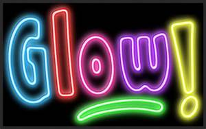 GLOW PARTY & ALL NIGHT SKATE