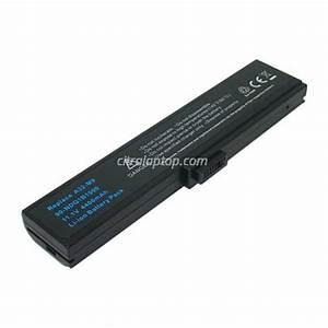 Baterai Hp H6l28aa  H6l28et  Ra04  707618