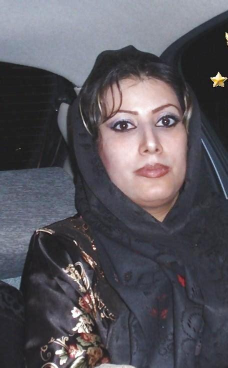 Iranian Turban Hijab Feet Tits Ass Pussy Ayak Meme Kalca