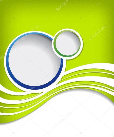 Flyer design ? Stock Photo © igordudas #25217623