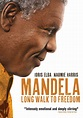 Mandela: Long Walk to Freedom DVD Release Date March 18, 2014