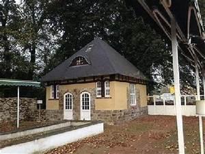 Mehrfamilienhaus Zu Verkaufen : h user kaufen in lechtingen ~ Lizthompson.info Haus und Dekorationen