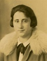 Edith Frank - Wikidi