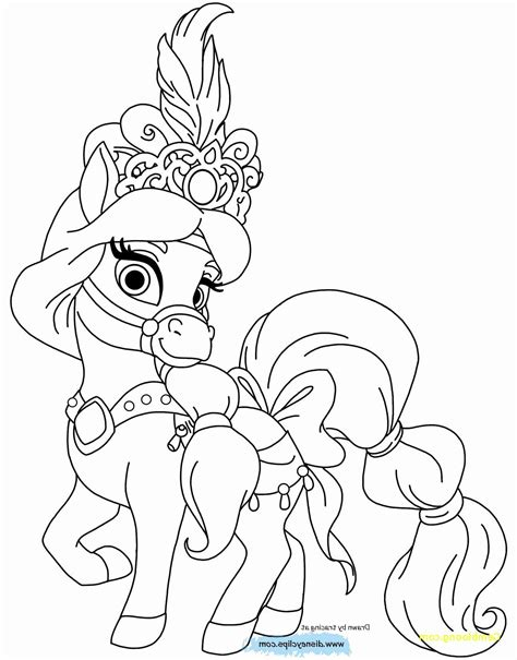 princess coloring pages tiana astro blog